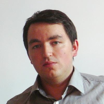 Григорий Бибиков