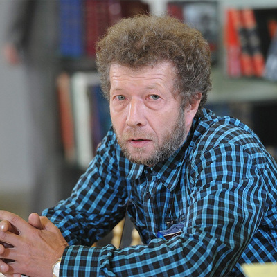 """Радиошкола детских писателей"""
