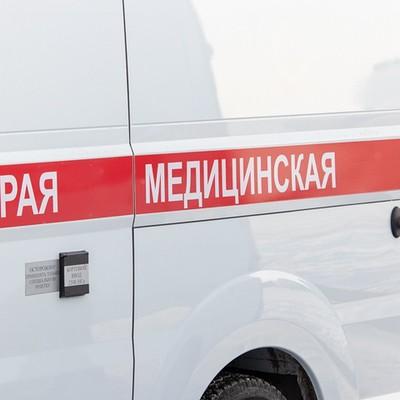 За время природных пожаров в Забайкальском крае в больницы обратились 34 человека