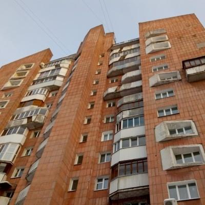 Россия должна перейти на цивилизованную систему строительства жилья