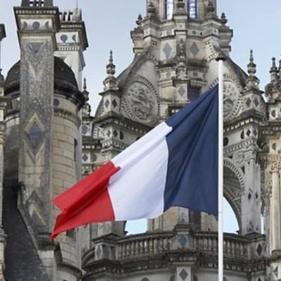 Французское правительство примет специальный закон для восстановления Нотр-Дама