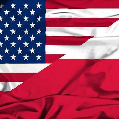 США дополнительно перебросят в Польшу 1 тысячу военных для сдерживания РФ