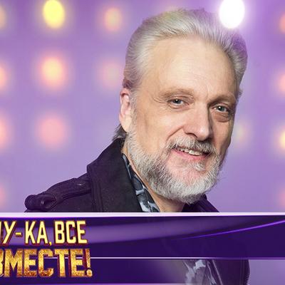 Петр Таренков