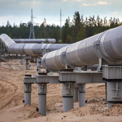 Россия и Белоруссия согласовали проект разрешения ситуации с нефтепроводом
