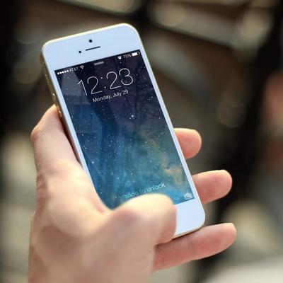 Клиентам Сбербанка и ВТБ не приходят SMS от