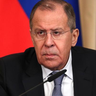 Военные Сирии и Турции должны определить параметры сотрудничества