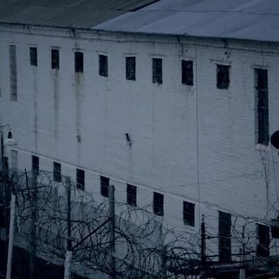 В России – исторический минимум заключенных в колониях и следственных изоляторах