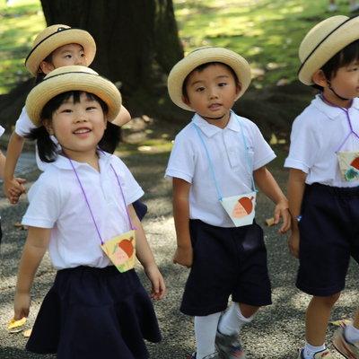 В Японии одобрили законопроект, запрещающий физическое наказание детей