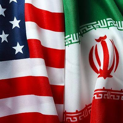 «Умственно отсталым» назвал Белый дом президент Ирана