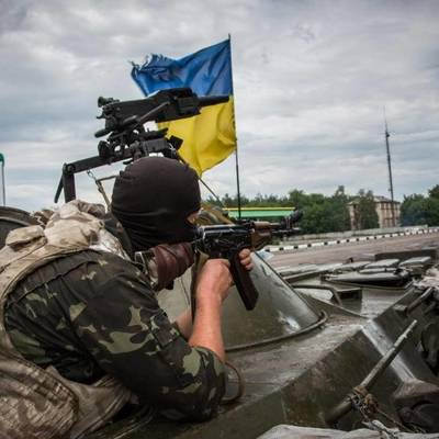 Врачи оценили состояние раненных при обстреле Первомайска