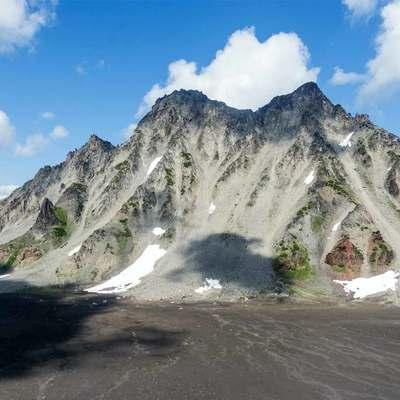 Алтай, Краснодарский край и Камчатка стали самыми интересными местами для туристов