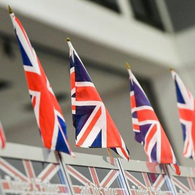 Европарламент одобрил соглашение с Великобританией об условиях ее выхода из ЕС