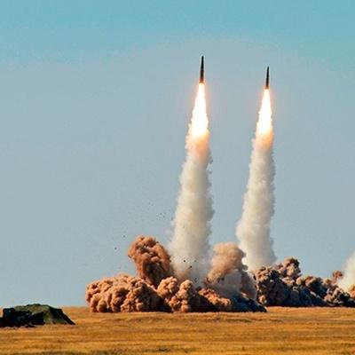 Выход США из ДРСМД влечёт гонку вооружений, но Россия не будет в ней участвовать