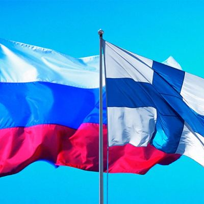 Финские родители назвали русский язык одним из самых важных для изучения