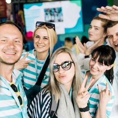 Первый Фестиваль творческих сообществ «Таврида – АРТ» стартовал в Крыму