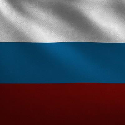В Москве сегодня продолжают отмечать 350-летие Государственного флага России