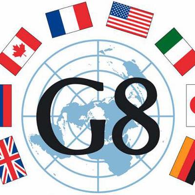 Премьер-министры восточногерманских земель призвали вернуться к формату Группы восьми