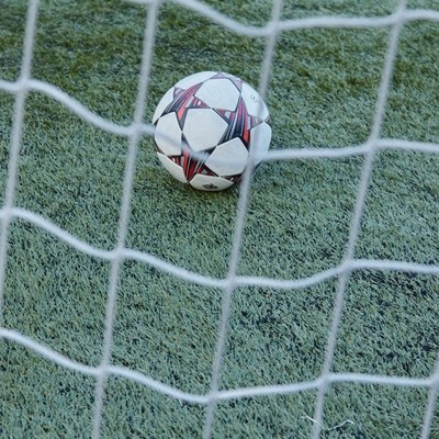 Британские эксперты выяснили как футбол влияет на патологии мозга