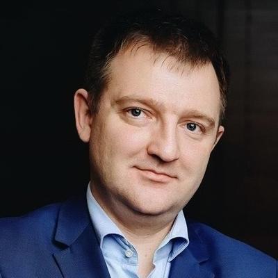 Александр Бугаев