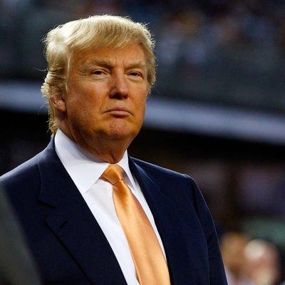 Трамп назвал имена пяти претендентов на позицию советника по нацбезопасности