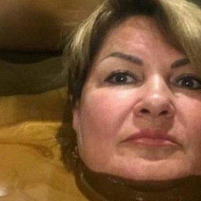 Ульяновскую чиновницу не уволят за селфи в