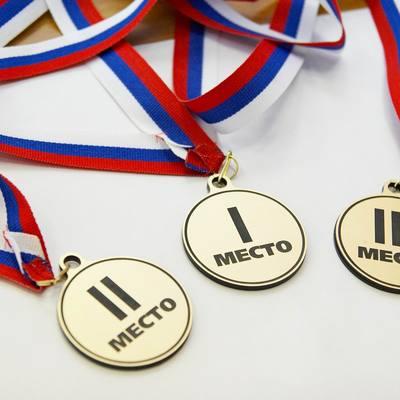 Власти выступили против налога с премий победителей мировых олимпиад школьников