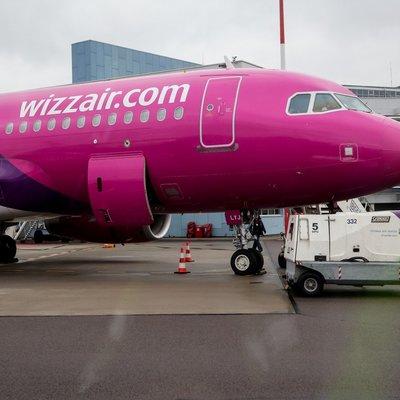Три европейских лоукостера выразили желание осуществлять перелеты в Россию