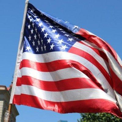 США объявили о планах резкого ужесточения визового режима для иностранной прессы