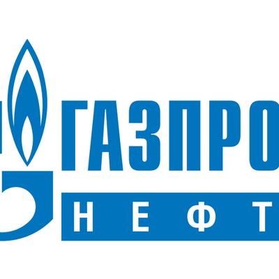 «Газпром» обжалует в суде решение польского регулятора о штрафе