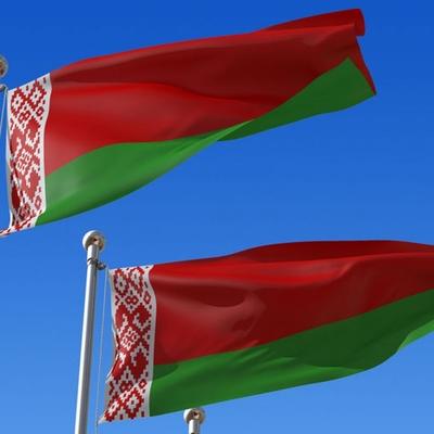 В Белоруссии открылись участки для голосования на выборы в парламент