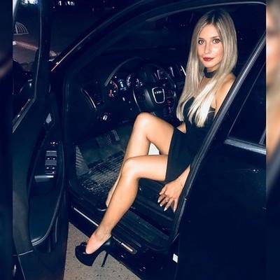 В Екатеринбурге нашли тело женщины, которая поехала продавать автомобиль и пропала