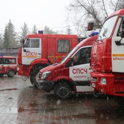 Число погибших в Красноярском крае увеличилось до 11 человек