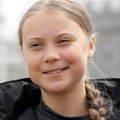 В Гааге сегодня вручат Международную детскую премию мира