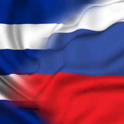Россия и Куба договорились дополнительно проработать вопрос возобновления авиасообщения