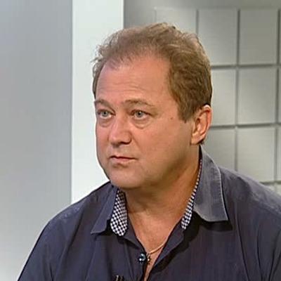 ИгорьМоржаретто