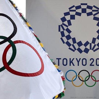 Премьер Японии намерен провести в Токио Олимпиаду летом 2021 года