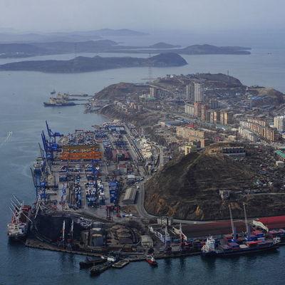 На льготные авиабилеты для Дальнего Востока выделят еще 5 млрд рублей