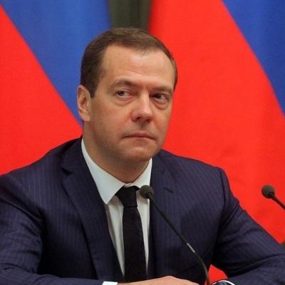 Уровень подготовленности российских энергосетей к зимнему сезону достаточно высокий