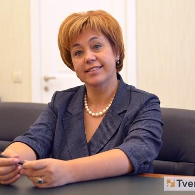 Ректора Тверского университета задержали по делу о превышении полномочий
