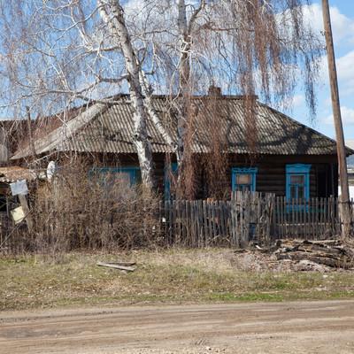 Путин попросил доработать вопросы развития села