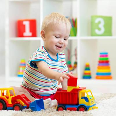 В Минпросвещения рассказали, в каких случаях детей могут изъять из семьи