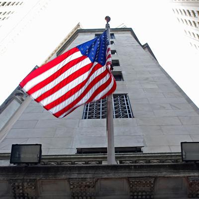 Сенат США утвердил кандидатуру Ллойда Остина на пост шефа Пентагона