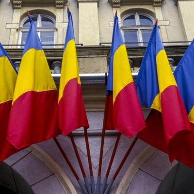 Россия и Андорра договорились о взаимной отмене виз