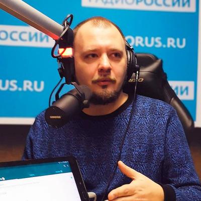 Солкин Виктор