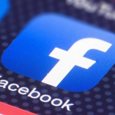 Роскомнадзор направил Facebook требование о снятии ограничений с Baltnews