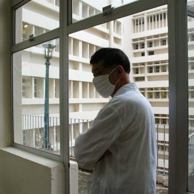 Случаев завоза в Россию нового коронавируса, обнаруженного в Китае, не зафиксировано