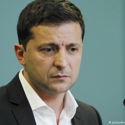 Зеленский отменил уголовную ответственность за вождение в нетрезвом виде