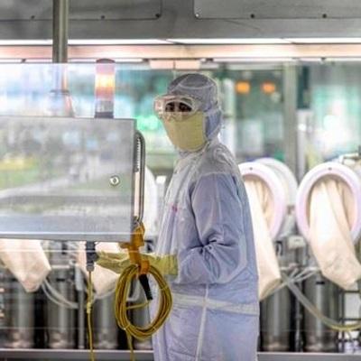 В России выявлено более 100 человек с подозрением на коронавирус