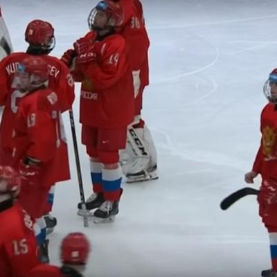 Сборная РФ впервые победила в медальном зачете зимней юношеской Олимпиады