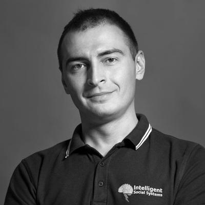 Дмитрий Александрович Кох